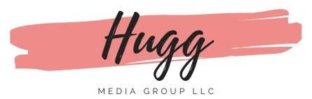 Hugg Media Group
